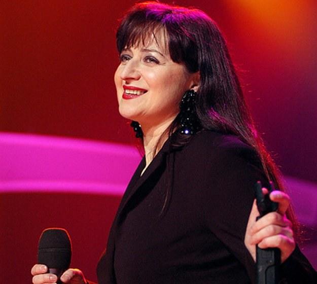 Basia Trzetrzelewska wystąpiła w Polsce w maju. Zaśpiewała w Poznaniu i Wrocławiu /AKPA
