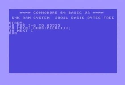 BASIC /PCArena.pl