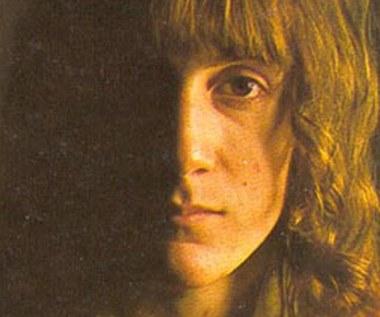 Basista Van der Graaf Generator nie żyje