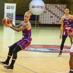 Basket Liga Kobiet. Mecz KS Basket 25 - Enea Gorzów odwołany