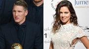 Bastian Schweinsteiger i Ana Ivanović potwierdzili swój związek!
