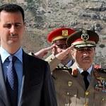 Baszar al-Asad - okulista, który został dyktatorem