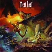 Meat Loaf: -Bat Out Of Hell III - The Monster Is Loose