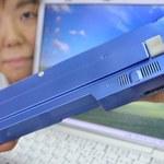 Baterie litowe będą bezpieczniejsze?