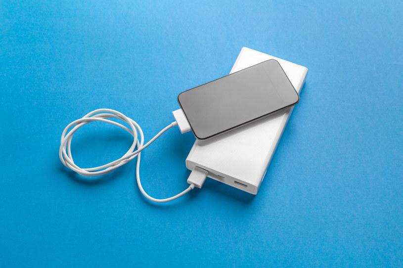 Baterie litowo-siarkowe mogą być przyszłością /123RF/PICSEL