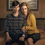 """""""Bates Motel"""": Hitchcock przed """"Psychozą"""""""