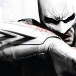 Batman: Arkham City jednak jesienią 2011