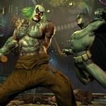 Batman Arkham: Nowa gra z Mrocznym Rycerzem potwierdzona