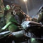 Batman: Arkham Origins nie będzie już łatane. Twórcy chcą skupić się na DLC
