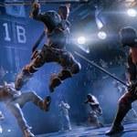 Batman: Arkham Origins - wyciekły informacje o dwóch ostatnich zabójcach