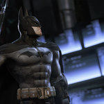 Batman: Kolekcja gier z DLC za grosze!
