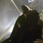 Batman kontra obrońcy zwierząt