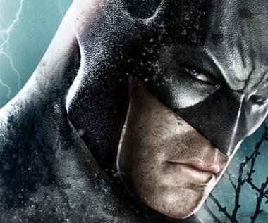 Batman połączy siły z byłymi wrogami