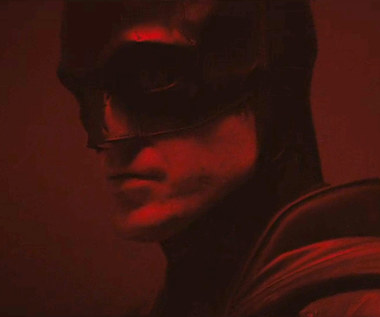 Batman poległ w starciu z koronawirusem