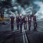 Battle Beast: Album gotowy