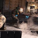 Battle royale do Call of Duty: Modern Warfare jako darmowa i oddzielna gra?