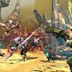 Battleborn dostępny w darmowej wersji próbnej