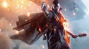 Battlefield 1 - recenzja