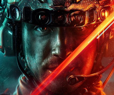 Battlefield 2042 (beta-test): Wojna niedalekiej przyszłości wg DICE