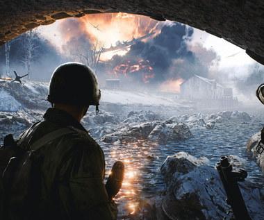 Battlefield 2042: Data premiery, wymagania sprzętowe, edycje, cena