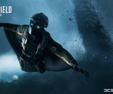Battlefield 2042: Nie będzie zabawy z oszustami. Szykują się permanentne banicje