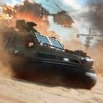 Battlefield 2042 pod gradem krytycznych opinii podczas otwartych testów
