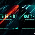 Battlefield 2042: Szczegóły ścieżki dźwiękowej