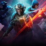 Battlefield 2042: Wszystko o trybie Hazard Zone. Zobacz trailer