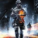 Battlefield 3: Niezbyt dobra sprzedaż w USA