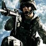 Battlefield 3 szokuje organizację ochrony zwierząt