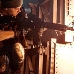 Battlefield 4: DICE rozważa import postępów w multi z X360 i PS3 na next-geny