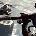 Battlefield 4: Elementy multiplayerowe w kampanii