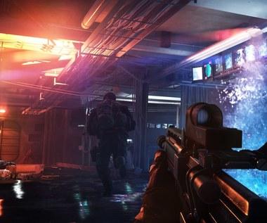 Battlefield 4 odżył. Serwery gry są znów oblegane przez graczy