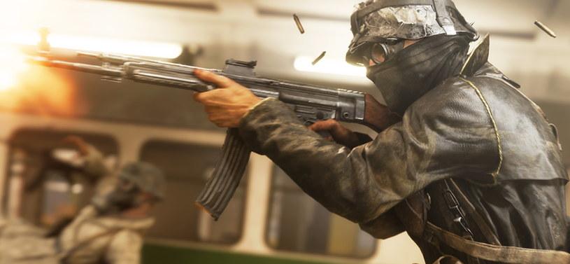 Battlefield 6 /materiały prasowe