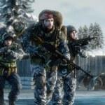 Battlefield: Bad Company będzie serialem telewizyjnym!