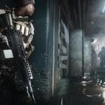 """Battlefield: """"Nie odpuścimy marki, zanim nie będzie numerem jeden"""""""