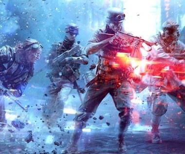 Battlefield V otrzyma tryb battle royale najwcześniej w marcu
