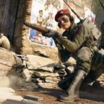 Battlefield V otrzymał znacznie mniej treści niż poprzednie odsłony serii