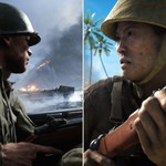 Battlefield V wraca na Pacyfik
