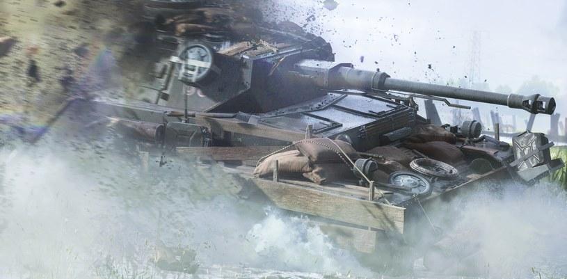 Battlefield V /materiały prasowe