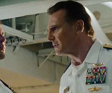 """Battleship: Bitwa o Ziemię"""