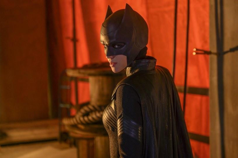 """""""Batwoman"""" /HBO"""
