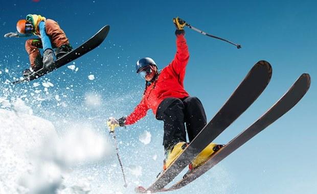 Baw się na nartach razem z RMF FM! Zdobądź karnety do Białki
