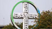 Bayer AG zapowiedział wielotysięczne zwolnienia