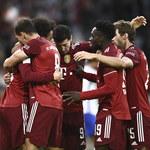 Bayern gromi klub Polaka! Robert Lewandowski strzela jak szalony!