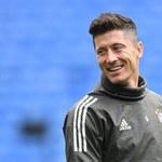 Bayern. Heynckes: Robert Lewandowski nie może dać się zwariować