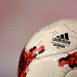 Bayern - Legia 14-0 w meczu zespołów młodzieżowych do lat 17