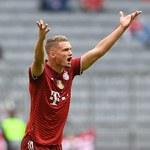 Bayern ma poważne kłopoty? Niemieckie media alarmują