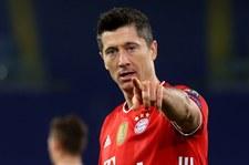 Bayern Monachium. Agent Lewandowskiego skomentował pogłoski na temat nowego kontraktu Polaka