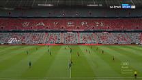 Bayern Monachium - Ajax AFC. Skrót meczu (POLSAT SPORT) Wideo